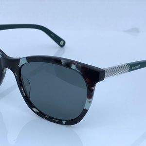 Nine West Women Sunglasses Frame NW621S 305 54[]19